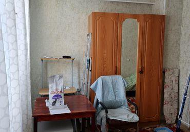 2-комнатная квартира, 38м<sup>2</sup>