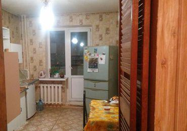 4-комнатная квартира, 106м<sup>2</sup>