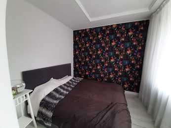 2-комнатная квартира, 41м<sup>2</sup>