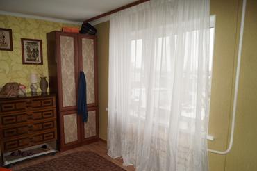2-комнатная квартира, 42м<sup>2</sup>