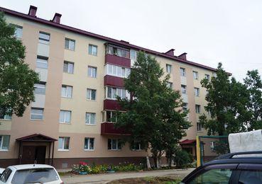 2-комнатная квартира, 50м<sup>2</sup>