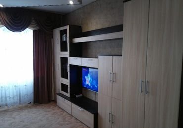 2-комнатная квартира, 40м<sup>2</sup>