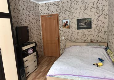 3-комнатная квартира, 75м<sup>2</sup>