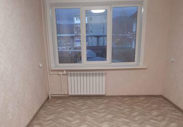 4-комнатная квартира, 69м<sup>2</sup>