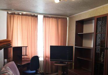 1-комнатная квартира, 30м<sup>2</sup>