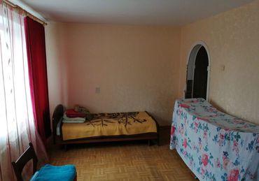 1-комнатная квартира, 34м<sup>2</sup>