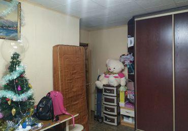 2-комнатная квартира, 44.6м<sup>2</sup>