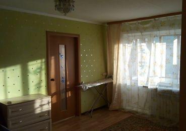 2-комнатная квартира, 49м<sup>2</sup>