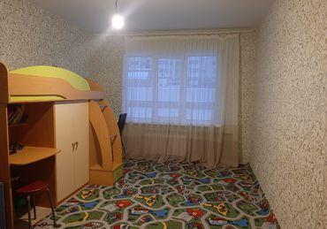 2-комнатная квартира, 70м<sup>2</sup>