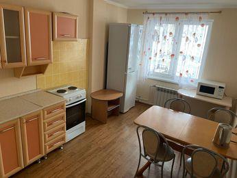 2-комнатная квартира, 67м<sup>2</sup>
