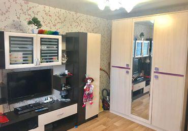 1-комнатная квартира, 25м<sup>2</sup>