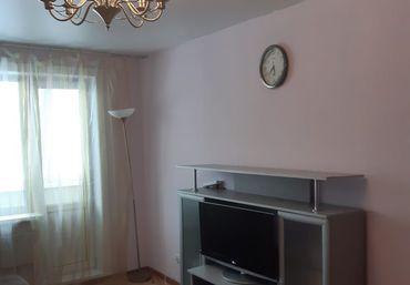 2-комнатная квартира, 45м<sup>2</sup>