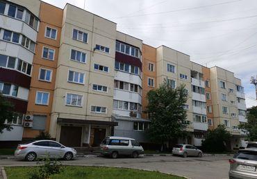 1-комнатная квартира, 33м<sup>2</sup>