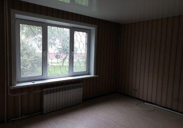 1-комнатная квартира, 40м<sup>2</sup>