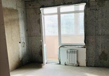 1-комнатная квартира, 44м<sup>2</sup>