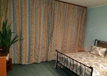 3-комнатная квартира, 69м<sup>2</sup>