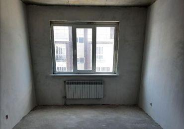 2-комнатная квартира, 57м<sup>2</sup>