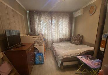 2-комнатная квартира, 44м<sup>2</sup>