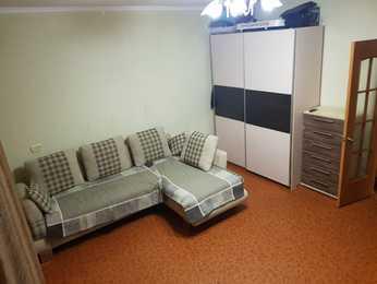 3-комнатная квартира, 67м<sup>2</sup>