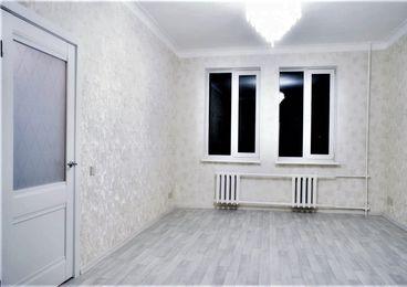 2-комнатная квартира, 48м<sup>2</sup>
