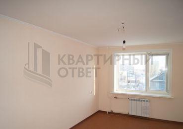 3-комнатная квартира, 65м<sup>2</sup>