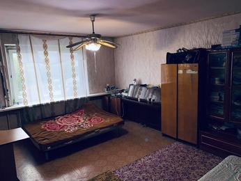 4-комнатная квартира, 105,7м<sup>2</sup>