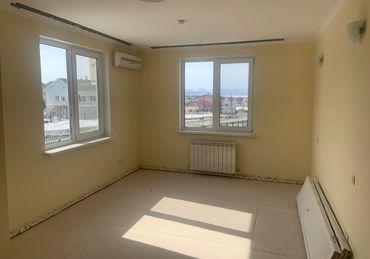 2-комнатная квартира, 56м<sup>2</sup>